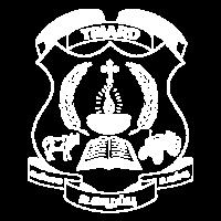 agri-logo-white