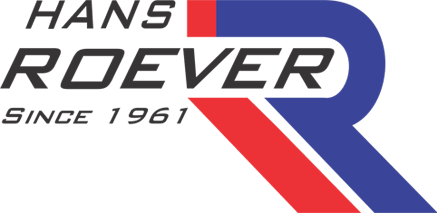 hansrover-logo-1