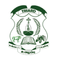 logo-agricultural